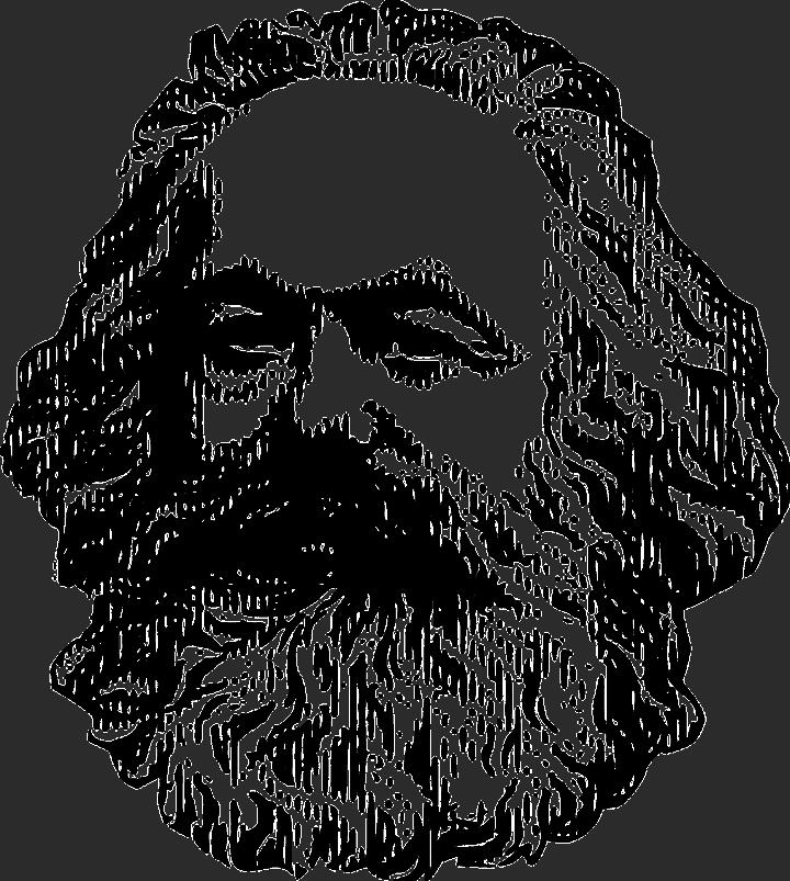 """Lecturas críticas del socialismo y la social democracia"""": reseña de Líneas de Fuga"""